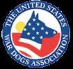 US-War-Dogs